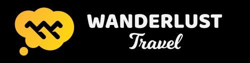 Wanderlust Travel -Your Croatia Holiday Specialist | Transfer service & Airport shuttle - Book your transfer with Wanderlust